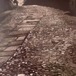 Exposición Fotográfica SOLEDADES de Pepe Abril en la UMH de Elche