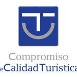 ART&THINGS® Comercio de Calidad Turística en Elche SICTED-2012