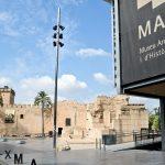 Museos de la ciudad de Elche