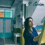 Exposición «RAÍCES» de PATRICIA CARRIÓN en el CCC L´Escorxador de Elche